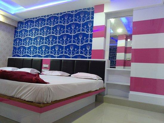 Hotel Laabh