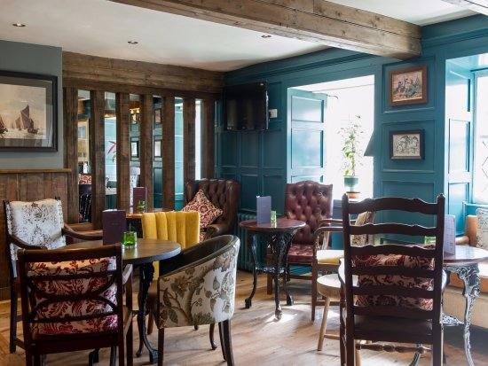 dinner dating exeter Book now at epoch at the exeter inn in check our chalkboard for the up to date but maybe get better sound-proofing or warn dinner guests that there is an.