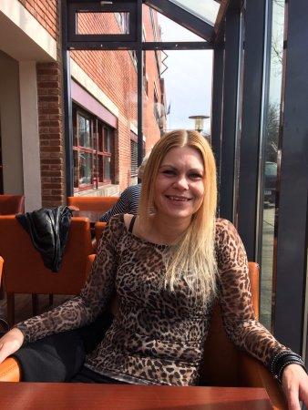 Radhus Cafeen, Søborg - Restaurantanmeldelser - TripAdvisor