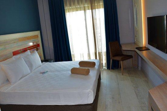 Dalyan michelangelo boutique hotel ortaca t rkiye for Boutique hotel 63