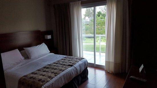 Apart Hotel Sierra de los Padres: photo0.jpg