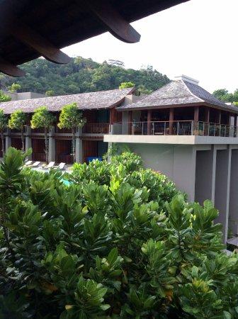 Really nice resort!