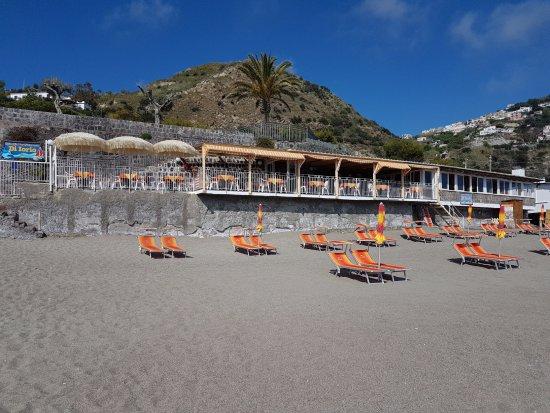 Ischia Beste Hotels