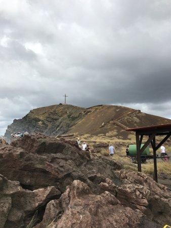 マサヤ, ニカラグア, Masaya Volcano National Park