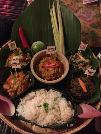 Amok Restaurant : photo5.jpg
