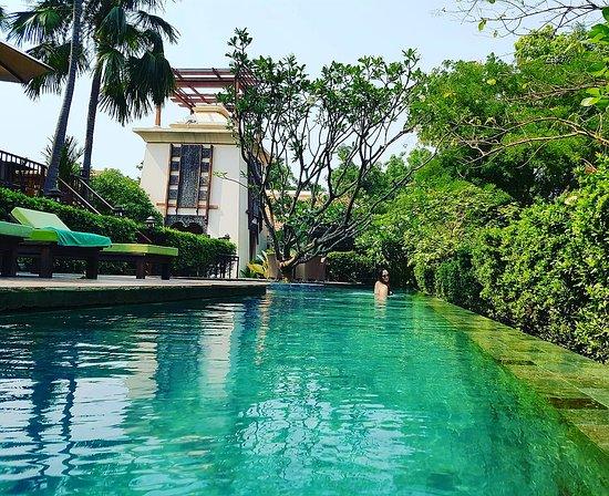 Siripanna Villa Resort & Spa: IMG_20170408_154902_533_large.jpg