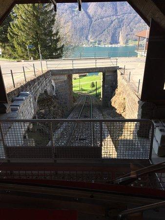 Seelisberg, Suisse : photo0.jpg