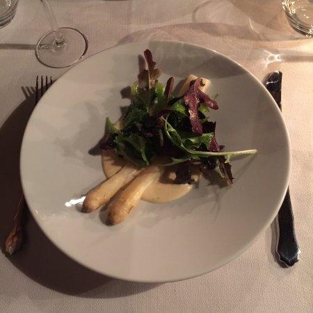 Restaurant Cave Aux Fioles Lille