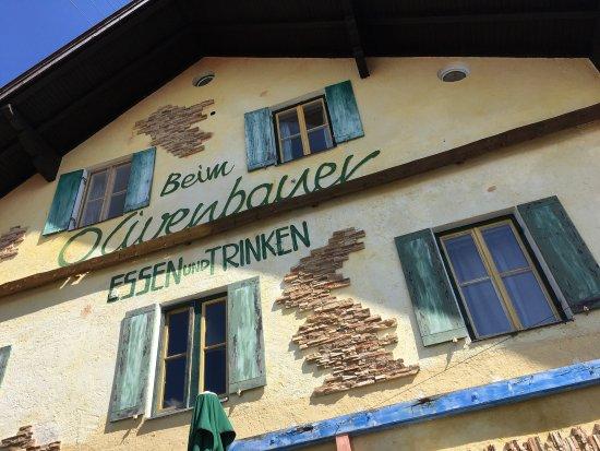Wertach, Germany: photo0.jpg
