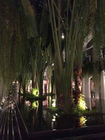 Chon Thai Restaurant: photo2.jpg