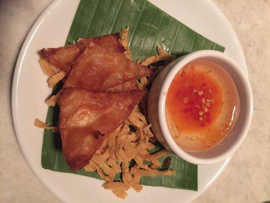 Chon Thai Restaurant: photo4.jpg