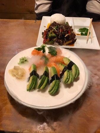 Jappi sushi & wok: photo0.jpg