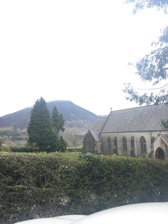 Loweswater, UK: photo2.jpg