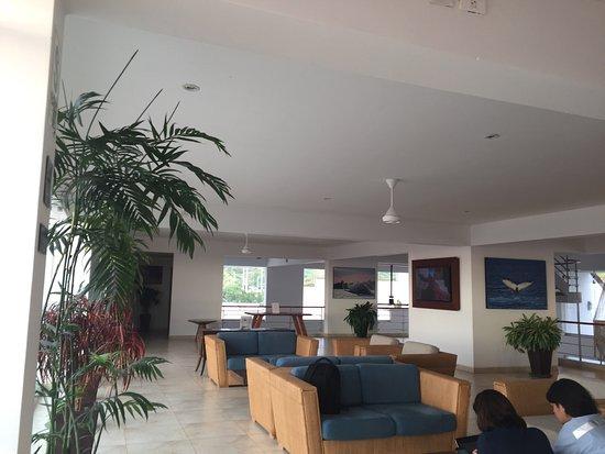 Casa Andina Select Zorritos Tumbes: photo2.jpg