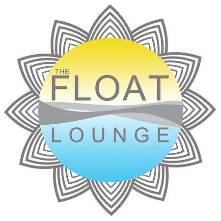 ‪The Float Lounge‬