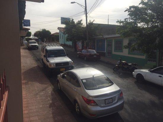 Diriamba, Nicaragua: photo4.jpg