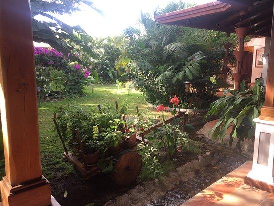 Diriamba, Nicaragua: photo5.jpg