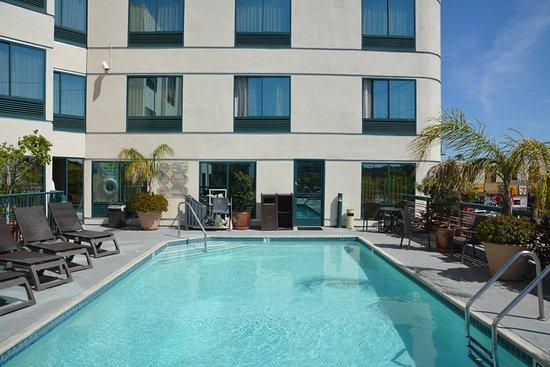 Best Western Plus Suites Hotel: BW+ Suites Hotel