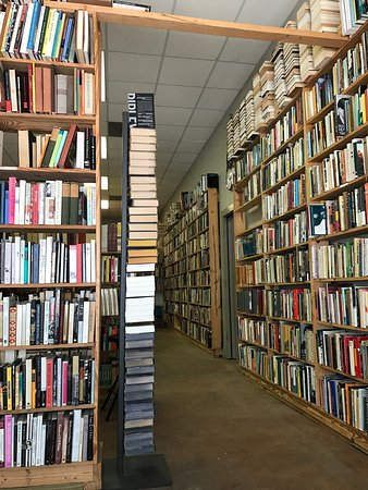 Kaboom Books