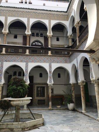 Alger, Argelia: photo0.jpg