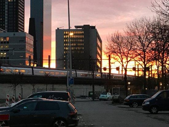 Photo of Italian Restaurant BIRD at Raampoortstraat 24-28, Rotterdam 3032 AH, Netherlands