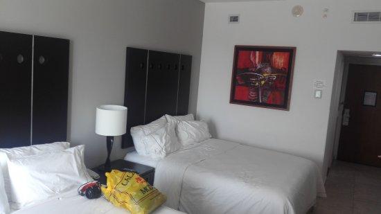 Holiday Inn Express Tapachula: IMG-20170409-WA0010_large.jpg