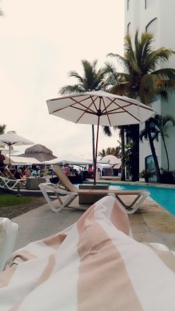 Ramada Resort Mazatlan: 2017-04-09-16-21-39-977_large.jpg