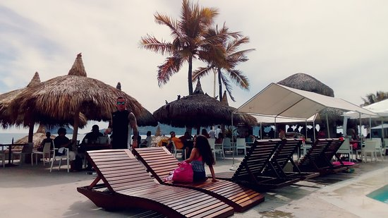 Ramada Resort Mazatlan: 2017-04-09-15-59-45-951_large.jpg