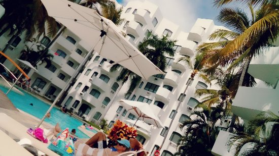 Ramada Resort Mazatlan: 2017-04-09-15-59-31-766_large.jpg