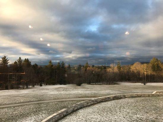 Canyon Ranch in Lenox - UPDATED 2017 Spa Reviews (MA) - TripAdvisor