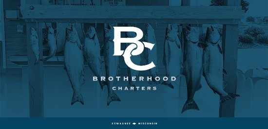 Brotherhood Charters