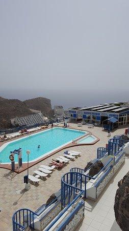 Foto de Aquasol Apartments