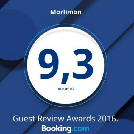 Morlimon