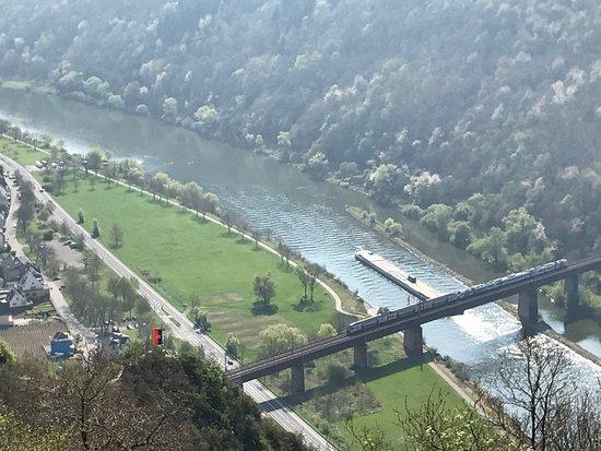 Bremm, Deutschland: photo7.jpg