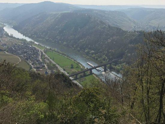 Bremm, Deutschland: photo9.jpg