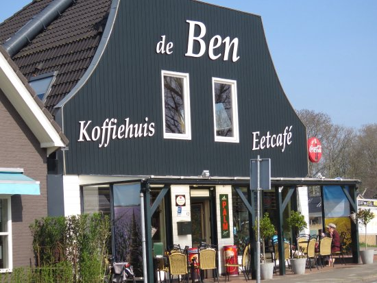 North Holland Province, The Netherlands: photo0.jpg