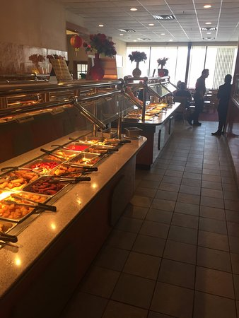 Reliable Chinese Buffet Review Of China Star Dayton Nj Tripadvisor Rh Com Downtown Princeton