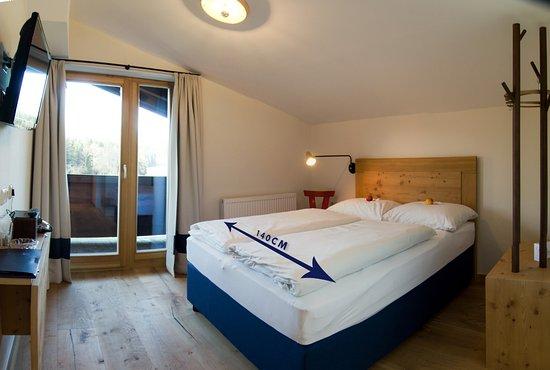 Seebichl Hotel Photo
