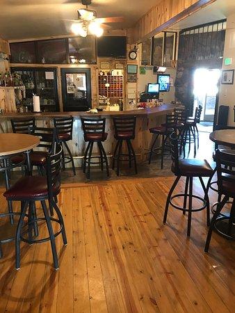 Baggs, WY: The Cowboy Inn