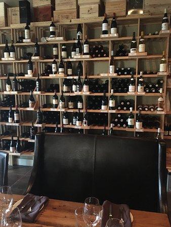 Photo0 Jpg Picture Of Juliette Kitchen Bar Newport