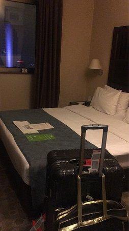 Midtown Hotel: photo0.jpg