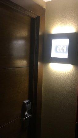 Midtown Hotel: photo3.jpg