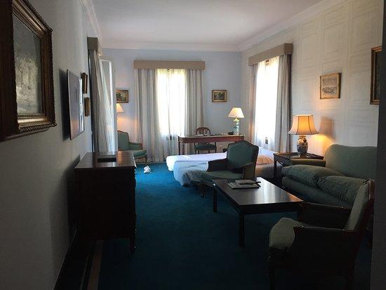 Pestana Palace Lisboa Hotel & National Monument: photo1.jpg