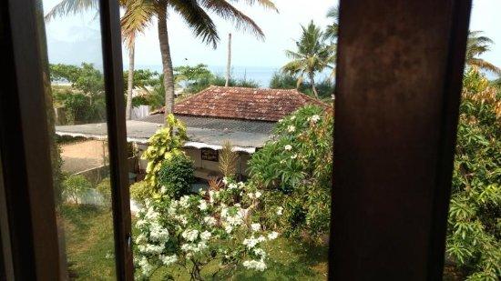 Casamaria Beach Resort: IMG-20170411-WA0020_large.jpg