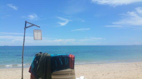 Lanta Nature Beach Resort Agoda