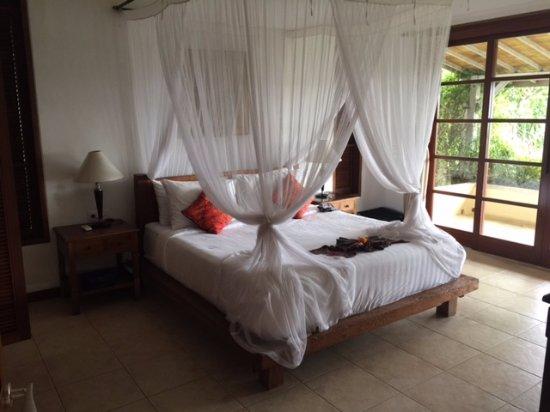 Goodwill Getaways Beachfront Villas Villa Reviews Bali Seminyak Tripadvisor