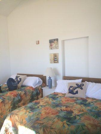 The Anchor Motel: photo0.jpg