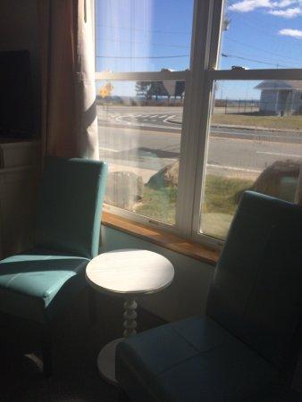 The Anchor Motel: photo2.jpg