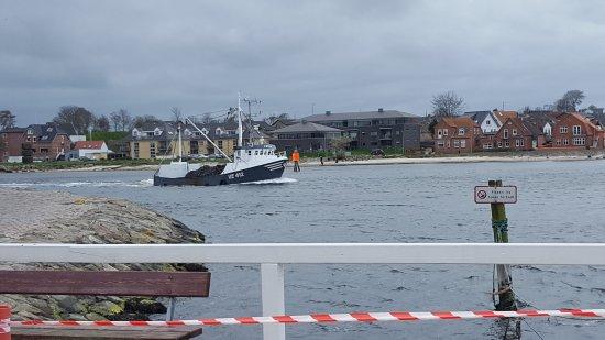 Sønderborg Slot: 20170410_161210_large.jpg