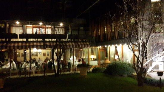 写真Beyti Restaurant枚